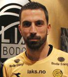 José Isidoro Gómez Torres