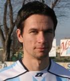 Tomáš Ivan