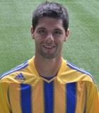 Filip Ivanovski