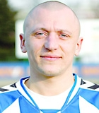 Janusz Iwanicki
