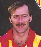 Krzysztof Iwanicki