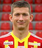 Paweł Iwanicki