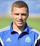 Maciej Iwański