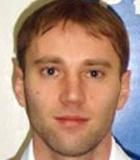 Lubomyr Iwanśkyj