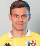 Dawid Jabłoński