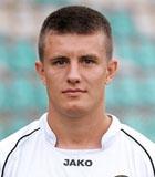 Kamil Jabłoński