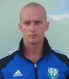 Rafał Jacak