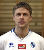 Piotr Jacek