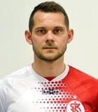Radosław Jacek