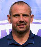 Dariusz Jackiewicz