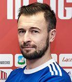 Kamil Jackiewicz
