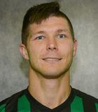 Mateusz Jagiełło
