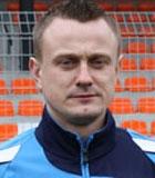 Tomasz Jagieniak