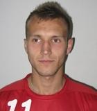 Adrian Jagła