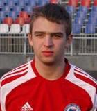 Wojciech Jagodziński