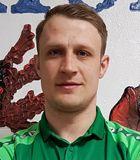 Rafał Jakimczuk