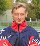 Marek Jakóbczak