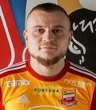 Michał Jakóbowski