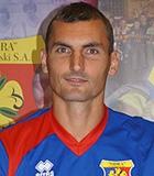 Grzegorz Jakosz
