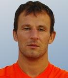 Rafał Jakubczak