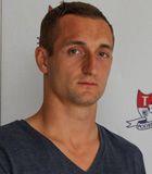Damian Jakubik