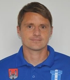 Ariel Jakubowski