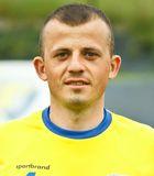 Kamil Jakubowski
