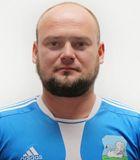 Tomasz Jakuszewski