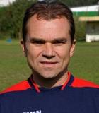Andrzej Janeczek