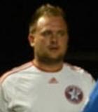 Marcin Janeczko