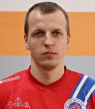 Dawid Janicki