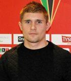 Sebastian Janik