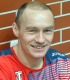 Jerzy Janiszewski