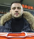 Dejan Janjatović