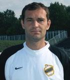 Goran Janković
