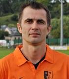 Andrzej Jankowski