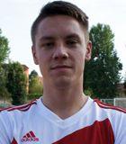 Dawid Jankowski