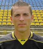 Marcin Jankowski