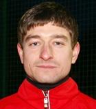 Paweł Jankowski