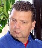 Ryszard Jankowski