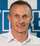 Krzysztof Janus