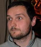 Marcin Janus
