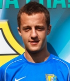Jakub Januszczak