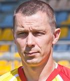 Artur Januszewski
