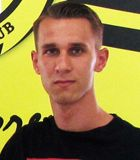 Aleksander Januszkiewicz