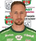 Tobiasz Jarczak