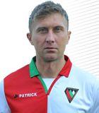S�awomir Jarczyk