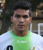 Jardel Muniz Cruz