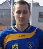 Tobiasz Jarentowski