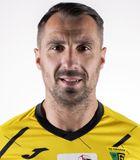 Dawid Jarka